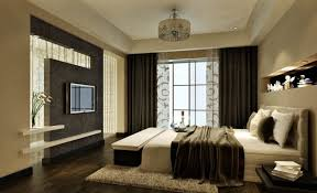 Traditional Kerala Home Interiors Bedroom Design Awesome Kerala Style Home Pictures Kerala