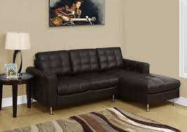 Peyton Leather Sofa Sofa Leather Lounger Archives Furtado Furniture