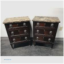 storage benches and nightstands inspirational granite top