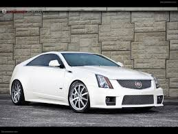 cadillac cts coupe rims strasse forged wheels cadillac cts v coupe 2011 car