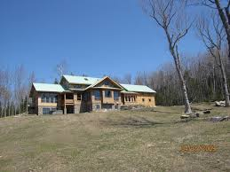 perfect vermont post and beam ski house homeaway winhall