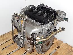 nissan sentra jdm b15 nissan qr20 motor qr25 nissan altima sentra jdm engines j spec