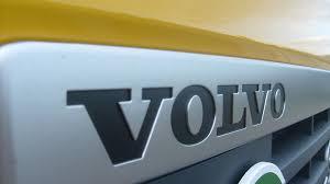 volvo logo volvo truck mania trucks logo 1920x1080 162791 volvo truck