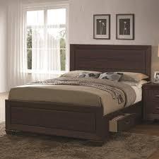 eastlake bed room set queen bed night stand dresser mirror queen 4 pc set fenbrook bed dresser nightstand mirror