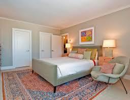 Bedroom Carpet Ideas by Rugs Carpet Carpeting Interior Design Ideas