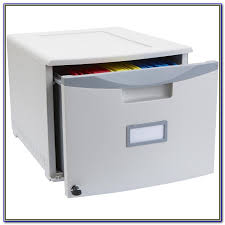 file cabinet label holders file cabinet label holders plastic f32 about stunning decorating