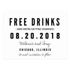 Save The Date Cards Free Save The Date Postcards Zazzle Co Nz