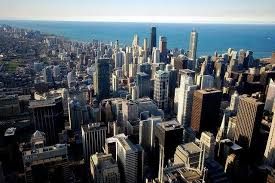 willis tower chicago reviews of kid friendly attraction willis tower chicago