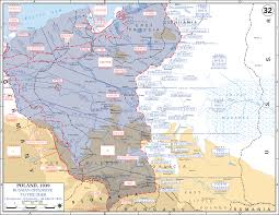 Map Of Europe 1945 by Eastern Front Maps Of World War Ii U2013 Inflab U2013 Medium