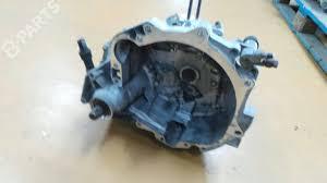 manual gearbox mitsubishi space star mpv dg a 1 3 16v dg1a 28482