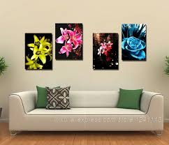 home interior paintings decorative home painting picture more detailed picture about