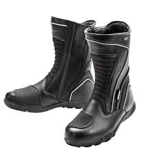 waterproof leather motorcycle boots joe rocket meteor fx boots jafrum