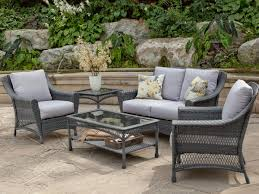 Rattan Patio Furniture Sets Outdoor Wicker Patio Furniture Sets Patio Furniture