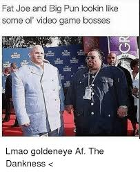 Fat Joe Meme - 25 best memes about fat joe and big pun fat joe and big pun memes