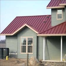 metal roof paint colors ro combinatis ro s metal roof paint colors