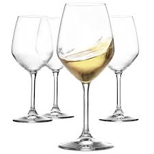 cartoon white wine amazon com wine glasses home u0026 kitchen red wine glasses white