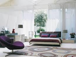 bedroom 43 sweet wooden single bedroom design using zebra