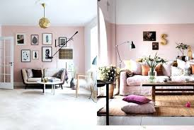 Home Decorating Ideas Uk Pretty Home Decor Home Office Decorating Ideas Uk