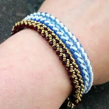 beads bracelet designs images Beaded bracelet design ideas jpg