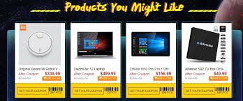 best pc black friday 2016 deals black friday 2016 deals u0026 offers you must check on gearbest