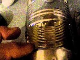 Diy Tent Wood Stove Proto 1 Youtube - 126 best d i y images on pinterest rocket stoves survival