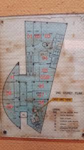 Sim Lim Square Floor Plan by Selegie Centre Commercial Details Selegie Road In Beach Road