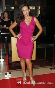 Constance Marie Sexy Pictures - constance marie news photos and videos contactmusic com