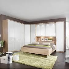 White Gloss Bedroom Mirror Brooklyn Furniture Furniture For Modern Living