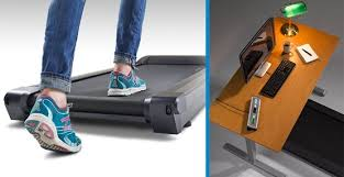 small under desk treadmill best small treadmills that fit under your desk
