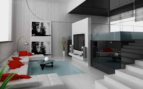 Mid Century Modern Home Decor Home Design 89 Excellent Living Room Wall Decor Ideass