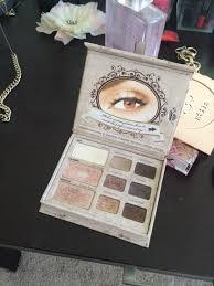 fantabulous fridays u2013 get your makeup on u2013 a bantam belle