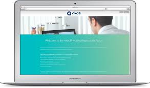providers sign up to start treating patients as an akos physician