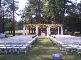 tent rentals for weddings fairy tale tents party rentals tent rentals statesboro ga