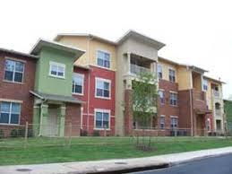 section 8 housing san antonio san antonio section 8 sectional ideas