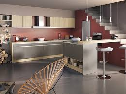 kitchen collection com 32 best cuisine images on cook beautiful kitchen and