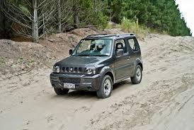 potohar jeep modified comparison honda cr v 2015 vs suzuki jimny sierra 2012 suv