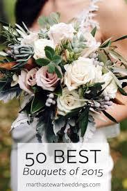 1522 best wedding bouquets images on pinterest martha stewart
