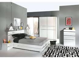 chambre complete adulte alinea lit design conforama lit design conforama chambre a coucher complete