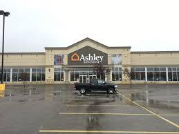 ashley furniture home store 3732 mayor magrath dr s lethbridge ab