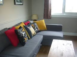 apartment peat road gardens 3 bedroom glasgow uk booking com
