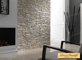 wandgestaltung mit naturstein wandgestaltung naturstein schema stein on wand designs tapete