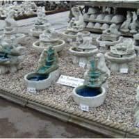 whelans concrete garden ornaments sheerness concrete products