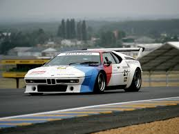 bmw supercar the iconic cool and very desirable bmw m1 supercar my car heaven