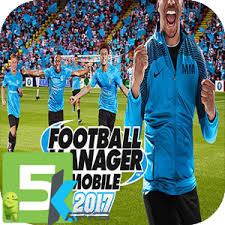 apk mobile football manager mobile 2017 v8 1 0 apk obb data version