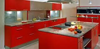 Kitchen Countertops Michigan by Kitchen Countertops Michigan Kitchen Countertops Michigan Think