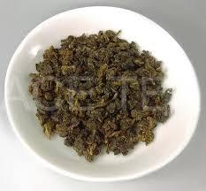Teh Bubuk taiwan teh ace bahan teh gelembung mutiara tapioka jeli sirup