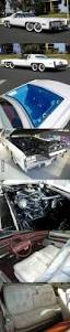 hummer limousine with pool 161 best tubs images on pinterest tubs jacuzzi and