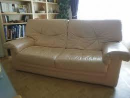 retapisser un canapé d angle magnifique recouvrir un canape dangle set recouvrir canapé pour