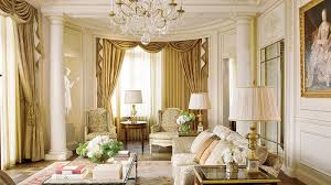 Expensive Living Room Curtains World U0027s Most Expensive Hotel Rooms Take A Peek Inside Cnn Travel