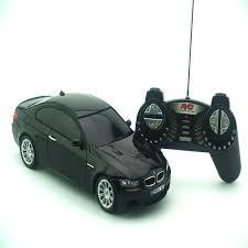 bmw m3 remote car aliexpress com buy licensed 1 18 rc car model for bmw m3 remote